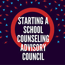 Counseling In Schools Inc 4001 Best Counseling K 12 Images On