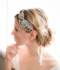 how to make a 1920s hairpiece 67 best 1920 s images on pinterest roaring 20s vintage fashion