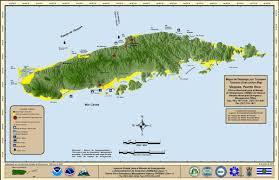 Map Puerto Rico Onlmaps On Twitter