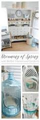dreaming of spring entertaining with bhg fox hollow cottage