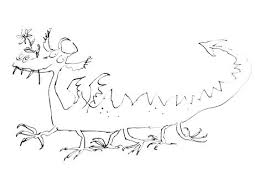 18 illustrations quentin blake images