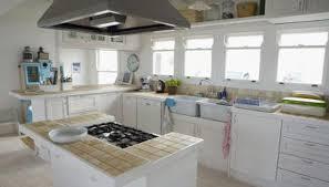 Plastic Kitchen Cabinet Doors How To Remove Stains From Plastic Laminate Cabinet Doors Homesteady