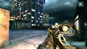 call of duty apk data androzdn21 tempat android mod