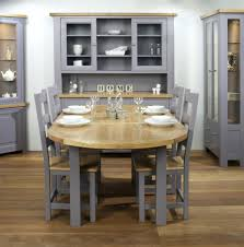dining table simple dining hygena amparo table and chairs dining