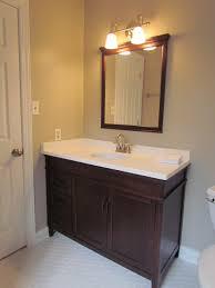 Richmond Bathroom Furniture Bathrooms Design Bathroom Remodel Richmond Va Bathroom