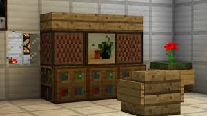28 minecraft furniture kitchen gallery for gt minecraft
