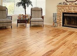 different types of oak flooring businesses in melbourne