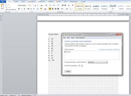 character defects worksheet free worksheets library download and