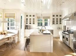 victorian modern kitchen sinks chrome traditional kitchen sink mixer tap elegant apron