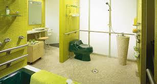 bathroom design center bathroom design center bathroom design center town bath and