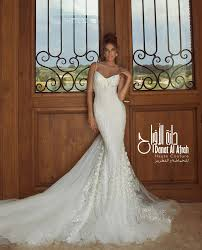 wedding dresses for abroad how to find the right wedding dress designer dubai danat al afrah