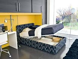 average cost to paint home interior cost to paint 3 bedroom house inside cost to paint bedroom cost to