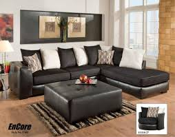 Albany Sectional Sofa E348 San Marino Sectional By Albany Savvy Discount Furniture