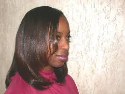 best relaxer for fine african american hair majority of african american women use relaxers to achieve a