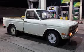 datsun pickup datman datsun nissan cars for sale