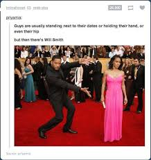 Will Smith Meme - but then there s will smith imgur