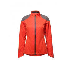 bicycle jackets for ladies womens jackets womens urban cycling jackets womens waterproof