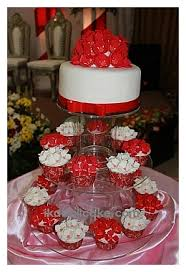 wedding cake harga ika bali wedding cake your wedding cake beautifully made