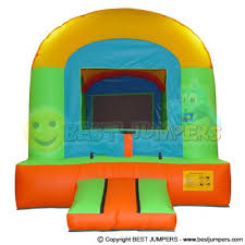 Backyard Inflatables Jumpers For Sale Mini Bounce House Inflatables For Sale Buy