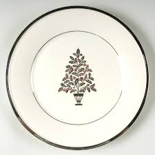 dinnerware rental lovable kingsley by lenox china lenox patterns at to tremendous