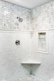 best 25 marble tile bathroom ideas on pinterest bathroom 15 luxury bathroom tile patterns ideas