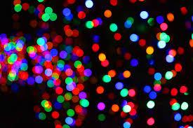 albuquerque river of lights 32 kevin amanda