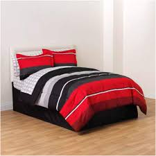 Gucci Bed Set Comforters Ideas Gucci Comforter Set Marvelous Bedroom Black And