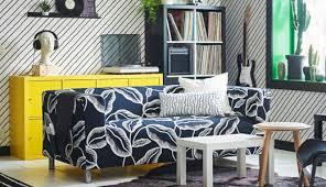 2er sofa weiãÿ 2 sitzer sofas 2 sitzer günstig kaufen ikea