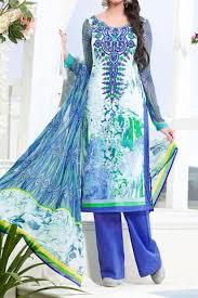 Design Dresses Girls Summer Dress Design 2017 Android Apps On Google Play