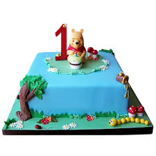 winnie the pooh cakes birthday cakes winnie the pooh mickey mouse and more