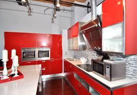 kitchen italian design home decoration ideas