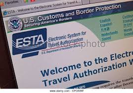Colorado Electronic System For Travel Authorization images Electronic system for travel authorization images jpg