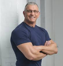 Robert Irvine Resume The Most Hated Celebrity Chefs The Cheat Sheet