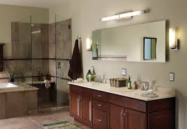 Bathroom  Bathroom Faucets Bathroom Tubs And Showers Better - Bathroom vanity light size