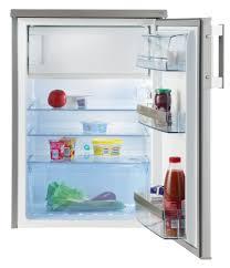 30 Top Risks Moderne Kühlschränke Edelstahl