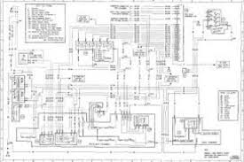 free allison transmission wiring diagram 3000 4000 allison