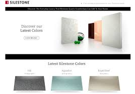 Silestone Bathroom Vanity by Silestone Quartz Countertops U2022 Builders Surplus
