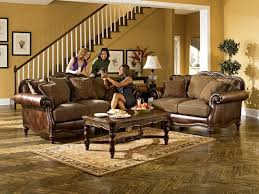 living room sets at ashley furniture living room ashley furniture living room sets and striking dixie