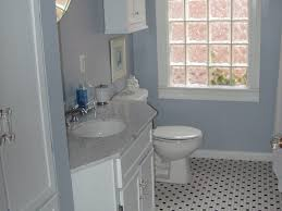 teenage bathroom ideas bathroom pottery barn bathroom vanity 17 potterybarn bathroom