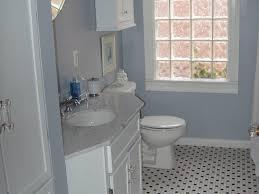 teen bathroom ideas bathroom pottery barn bathroom vanity 17 potterybarn bathroom