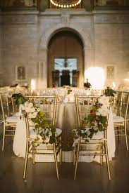 inexpensive wedding venues wedding ideas inexpensive wedding venues in detroit area awesome
