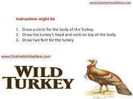 Top Turkeys For Thanksgiving Thanksgiving Party Ideas Top Turkey Artist