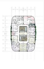 Free Floor Plan Template Office Design Office Layout Floor Plan Office Floor Plan Layout