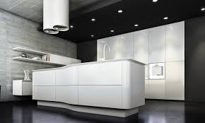 cuisines italiennes contemporaines cuisine italienne 13 photo de cuisine moderne design