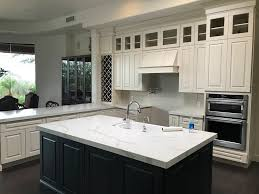 professional kitchen design professional complimentary kitchen designs in scottsdale