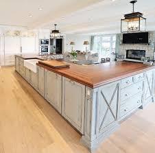 cuisine en forme de l l originalité de l aménagement de cette cuisine n a d égal que sa
