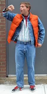 marty mcfly costume build your own costume ideas archives garment district