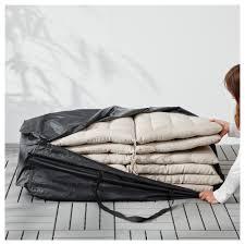 Waterproof Cushion Storage Bag by