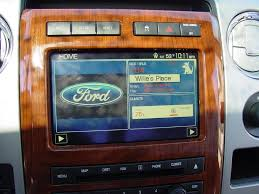 2010 ford f150 radio wiring diagram wiring diagram and schematic