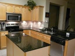 kitchen backsplashes with granite countertops popular kitchen backsplashes with granite countertops my home